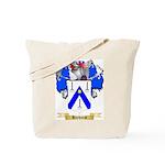 Hayhurst Tote Bag