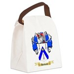Hayhurst Canvas Lunch Bag