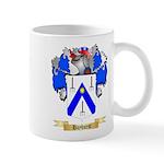 Hayhurst Mug