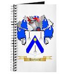 Hayhurst Journal