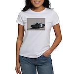CHP Women's T-Shirt