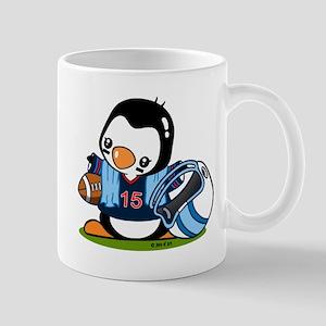 Football (6) Mug