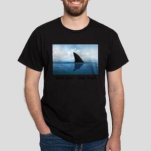 SHaRK - Dom Fin T-Shirt