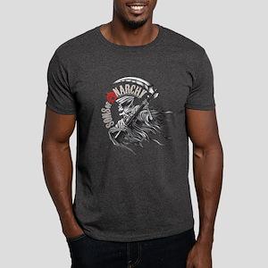 SOA Reaper Scythe Dark T-Shirt