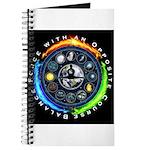 Balance Force Journal