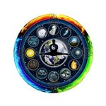 Balance Force 3.5