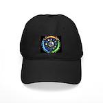 Balance Force Baseball Hat