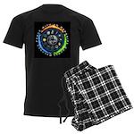Balance Force Pajamas