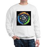 Balance Force Sweatshirt