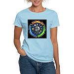 Balance Force T-Shirt