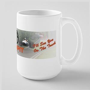 Simpit Mug Mugs