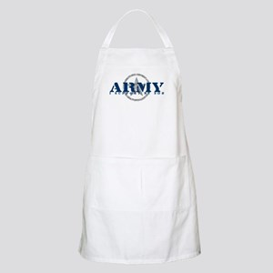 Army - I Support My Son BBQ Apron