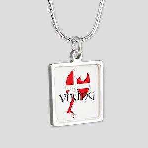 Denmark Viking Necklaces