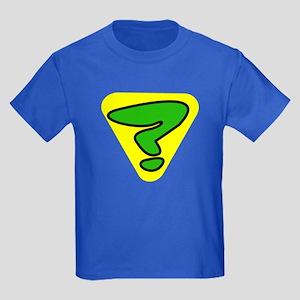 Kids Super Sleuth Shirt