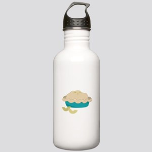 Apple Pie Water Bottle