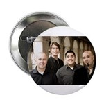 """RENDITION 2.25"""" Button (100 pack)"""