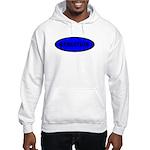 RENDITION Hooded Sweatshirt