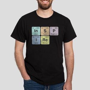 Inspire Chemistry T-Shirt