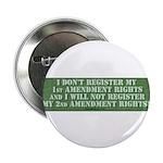 "Register2nd Pk) 2.25"" Button (100 Pack)"