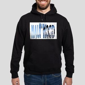mauimood2 Hoodie (dark)