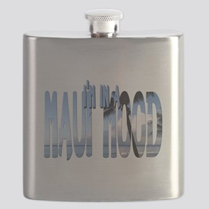 mauimood2 Flask