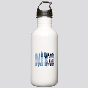 mauimood2 Stainless Water Bottle 1.0L