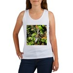 6 Spotted Fishing Spider v Mosquitofish Tank Top