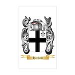 Hayhow Sticker (Rectangle)