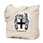 Hayhow Tote Bag