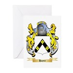 Hayer Greeting Cards (Pk of 10)