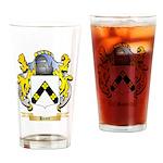 Hayer Drinking Glass