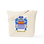Haydan Tote Bag