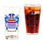 Haydan Drinking Glass