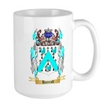 Haycroft Large Mug