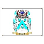 Haycroft Banner