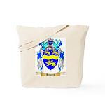 Hawyes Tote Bag