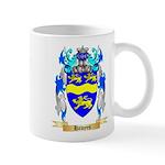 Hawyes Mug