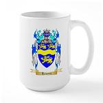 Hawyes Large Mug
