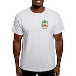 Hawthorne Light T-Shirt