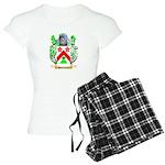 Hawthorne Women's Light Pajamas