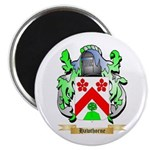 Hawthorne Magnet