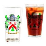 Hawthorne Drinking Glass