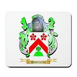 Hawthorne Mousepad