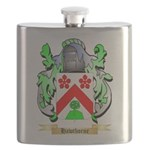 Hawthorne Flask