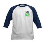 Haworth Kids Baseball Jersey
