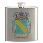 Haworth Flask