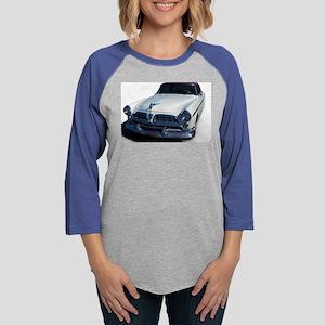 DSC_0091_edited-2 Long Sleeve T-Shirt