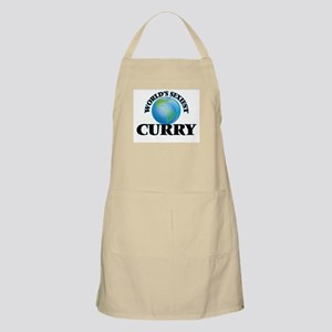 World's Sexiest Curry Apron