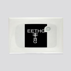Eethg Corps Inc #Nuclear Power Bank Magnets