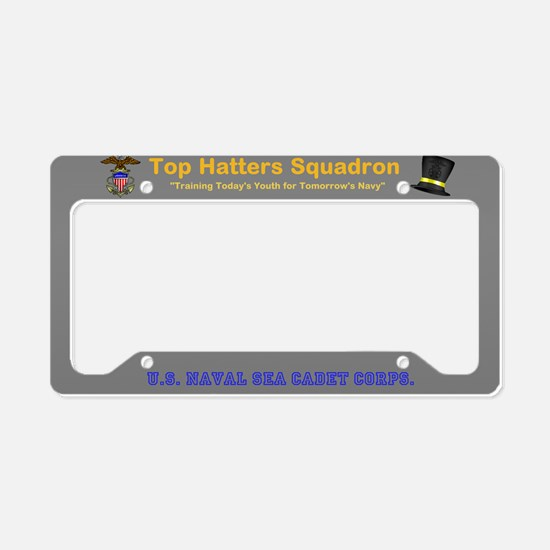 Cool Nscc License Plate Holder